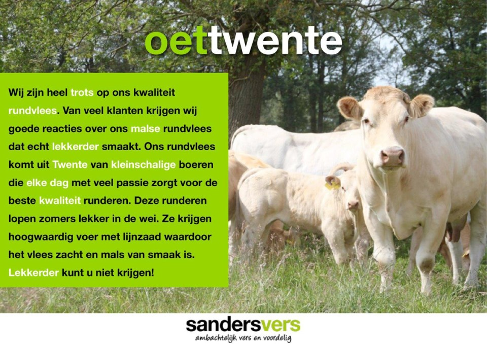Oet-twente-sandersvers