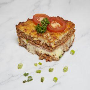 Verse lasagne